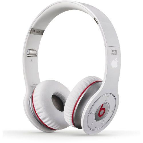 Alex Wen - Apple Buys Beats